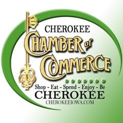 Cherokee Chamber of Commerce & Rodeo (Cherokee County Tourism)
