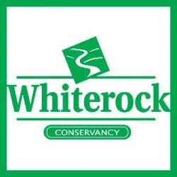 Whiterock Conservancy