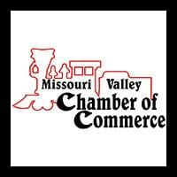 Missouri Valley Chamber of Commerce