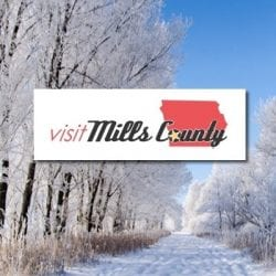 Mills County Tourism