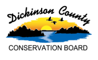 Dickinson County Conservation