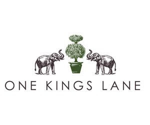 one-kings-lane-logo