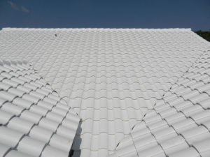 bright white tile roof boca raton florida