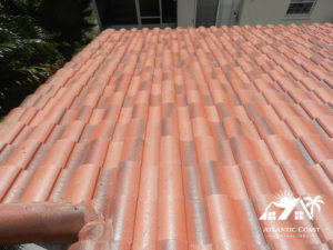 tile roof replacement entegra tile