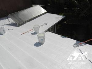 waterproof r400 rubber tile