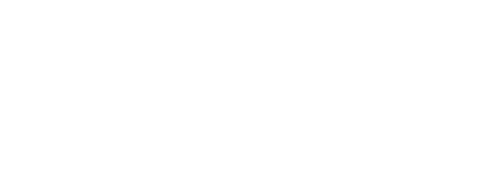 Elk Grove's #1 Pool Service