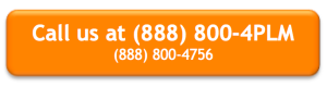 Button_Call Us