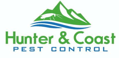 Hunter & Coast Pest Control | Pest Control Newcastle, Maitland, Cessnock, Hunter, Lake Macquarie, Port Stephens, Taree, Forster, Tuncurry