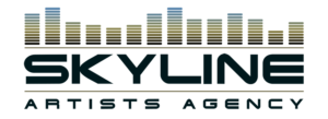 skyline-logo-high-res-5x1-8