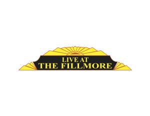 LATF Color Logo