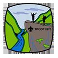 Troop 2970