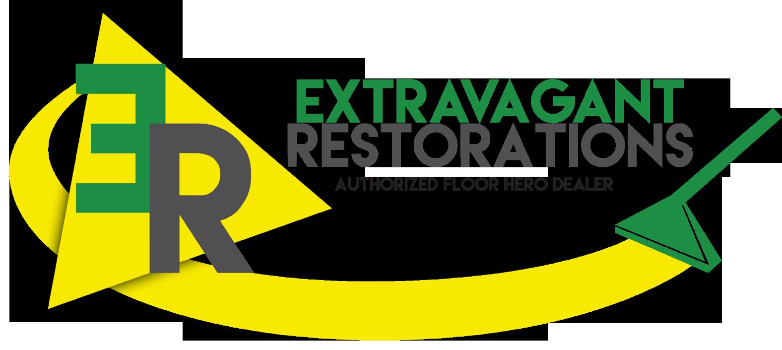 Extravagant Restorations