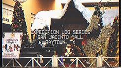 Baytown Town Center 77520