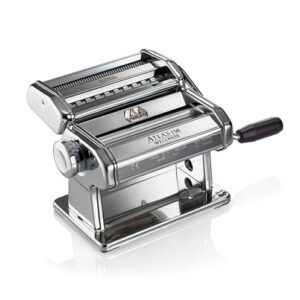 Atlas 150 Pasta Machine <br>PRICE: $110.98 <br>SKU: 400000000985