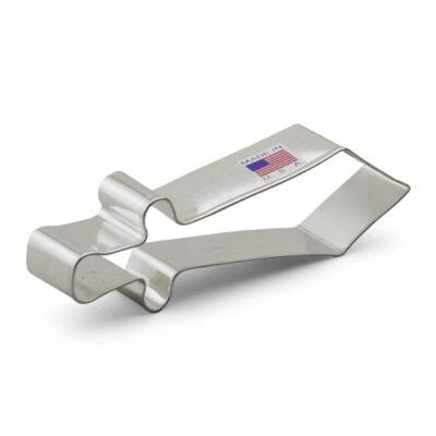Ann Clark Cookie Cutters - Sword <br>PRICE: $1.99 <br>SKU: 400000005898