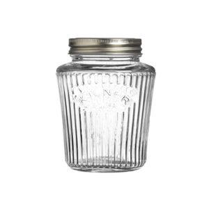 Kilner Vintage Style Preserve Jar 0.5L