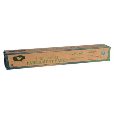 Unbleached Parchment Paper <br>PRICE: $6.49 <br>SKU: 400000000794