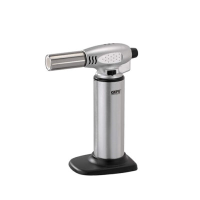 GEFU Kitchen Torch <br>PRICE: $70.95 <br>UPC: 400000006048