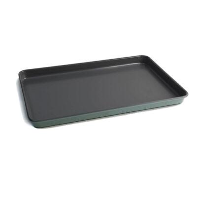 Jamie Oliver Baking Tray  <br>PRICE: $17.99 <br>UPC: 400000003146