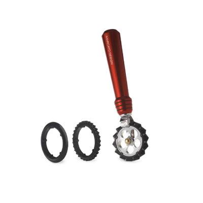 Marcato Pasta Wheel <br>PRICE: $35.99 <br>SKU: 400000006246