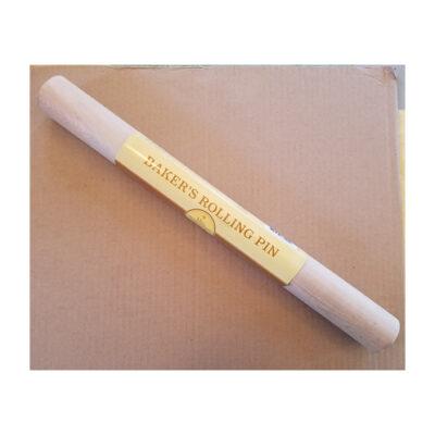 Mrs Anderson's Baker's Rolling Pin - 2in x 20in <br>PRICE: $17.99 <br>SKU: 400000000930