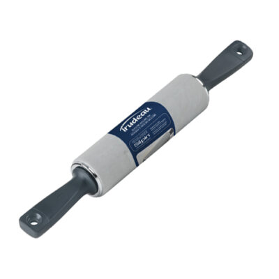 Trudeau Silicone Marble Rolling Pin <br>PRICE: $19.99 <br>SKU: 400000005355