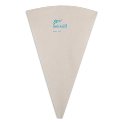 "Ateco Plastic Coated Decorating Bag 18"" <br>PRICE: $5.99 <br>SKU: 400000006284"