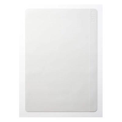 "GIR Baking Mat 12"" x 17"" - Studio White <br>PRICE: $13.95 <br>SKU: 400000002873"