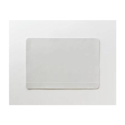 "GIR Baking Mat 9"" x 12"" - Studio White <br>PRICE: $8.95 <br>SKU: 400000002828"