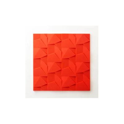 GIR Mini & Ultimate Flex Mat Set - Red <br>PRICE: $15.95 <br>SKU: 400000002811