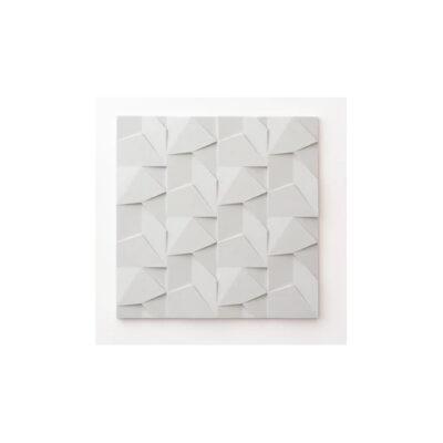 GIR Mini & Ultimate Flex Mat Set - Studio White <br>PRICE: $15.95 <br>SKU: 400000002804