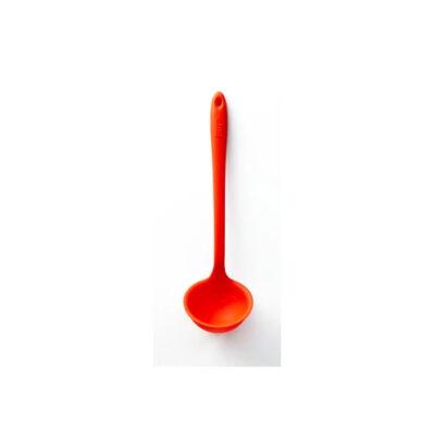 GIR Skinny Ladle - Red <br>PRICE: $9.95 <br>SKU: 400000003108