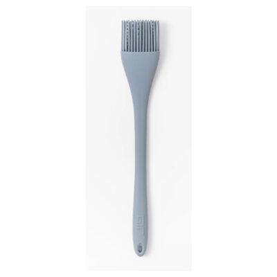 GIR Ultimate Basting Brush - Slate <br>PRICE: $9.95 <br>SKU: 400000003122