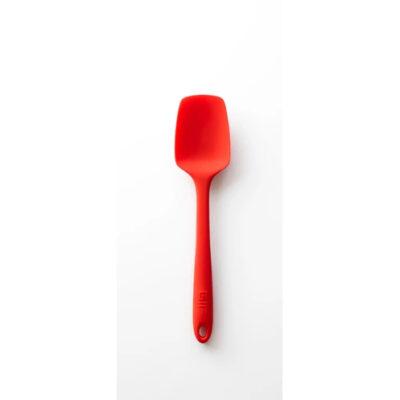 GIR Ultimate Spoonula - Red <br>PRICE: $12.95 <br>SKU: 400000002880