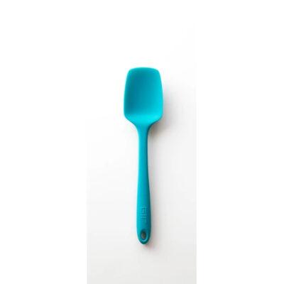 GIR Ultimate Spoonula - Teal <br>PRICE: $12.95 <br>SKU: 400000002903