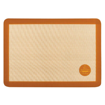 """Mrs Anderson's Baking Mat - 11 5/8"""" x 16 1/2"""" <br>PRICE: $14.99 <br>SKU: 400000000916"""