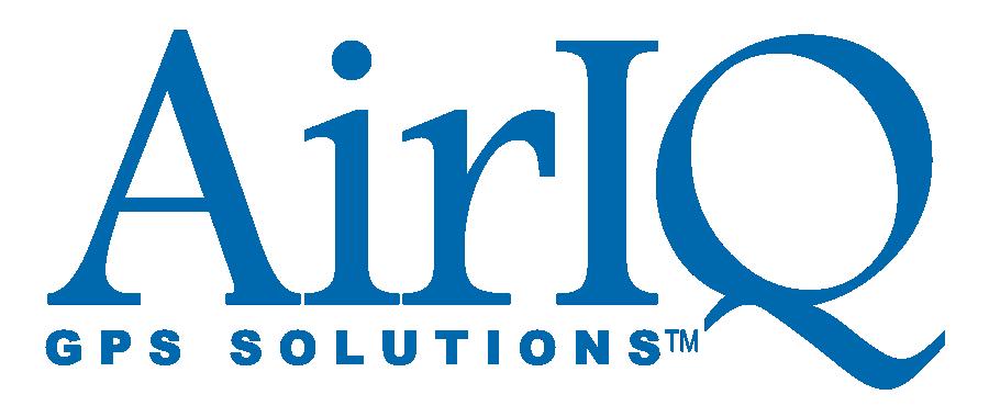 AirIQ Inc