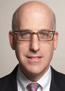 MICHAEL L. MARIN, MD