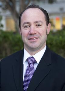 NEIL S. CAYNE, MD