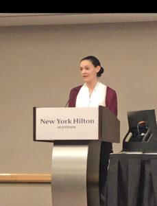Sarah R. Kaslow, MD, Resident