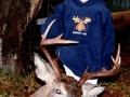 2005: Alan DeCesare of Schroon Lake