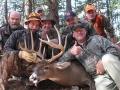 2010: Ticonderoga Crew, Essex County