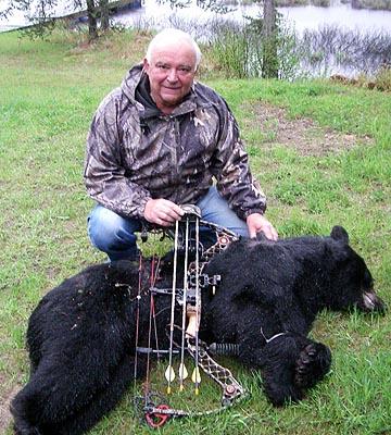 11_Bob Schnebel Bear.jpg