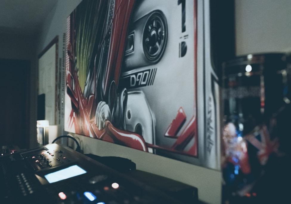 sound-center-studio-38