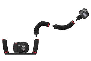 SL9901-Flex-Connect-Flex-Arm-example