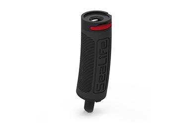 SL9905P-Flex-Connect-Grip