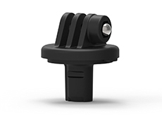 adapter_gopro