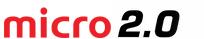 micro-2-logo