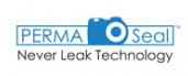 perma-seal-logo