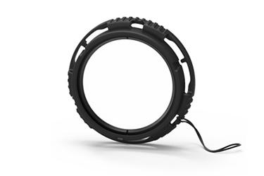 sealife-10x-close-up-lens-1